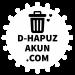 logo d-hapuzakun
